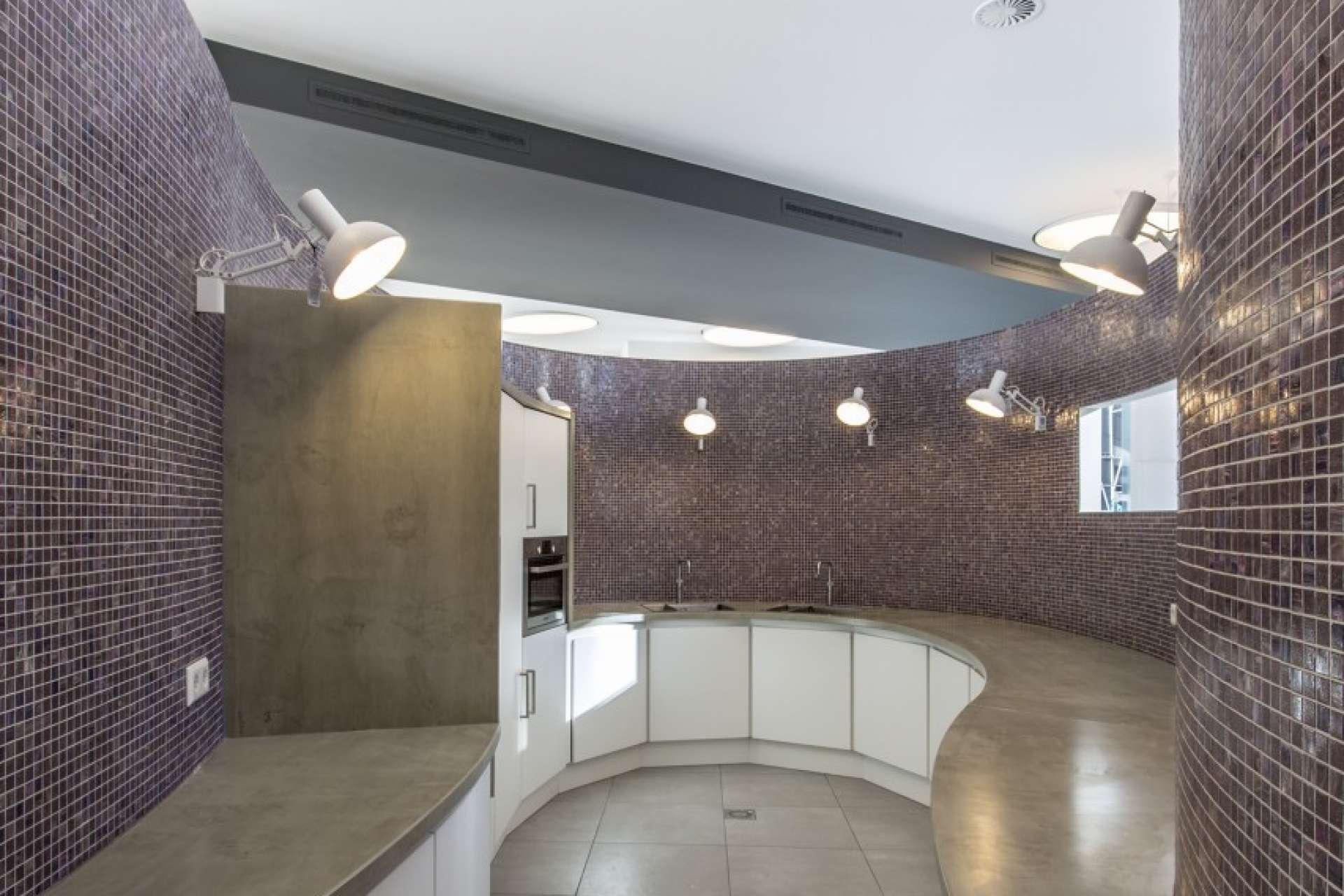 Awesome Quadrant Interieurs Contemporary - Huis & Interieur Ideeën ...